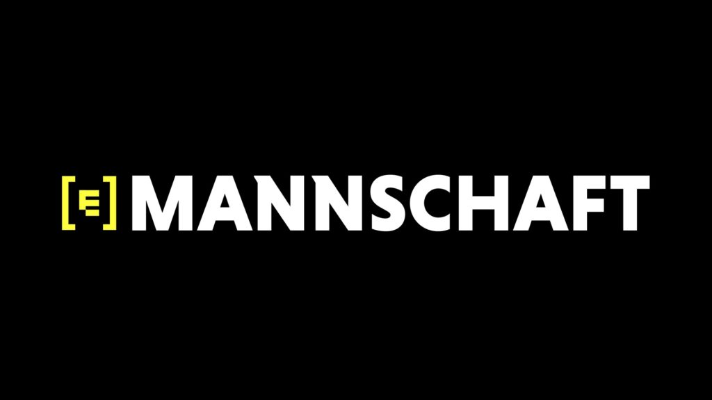 emannschaft1_logo