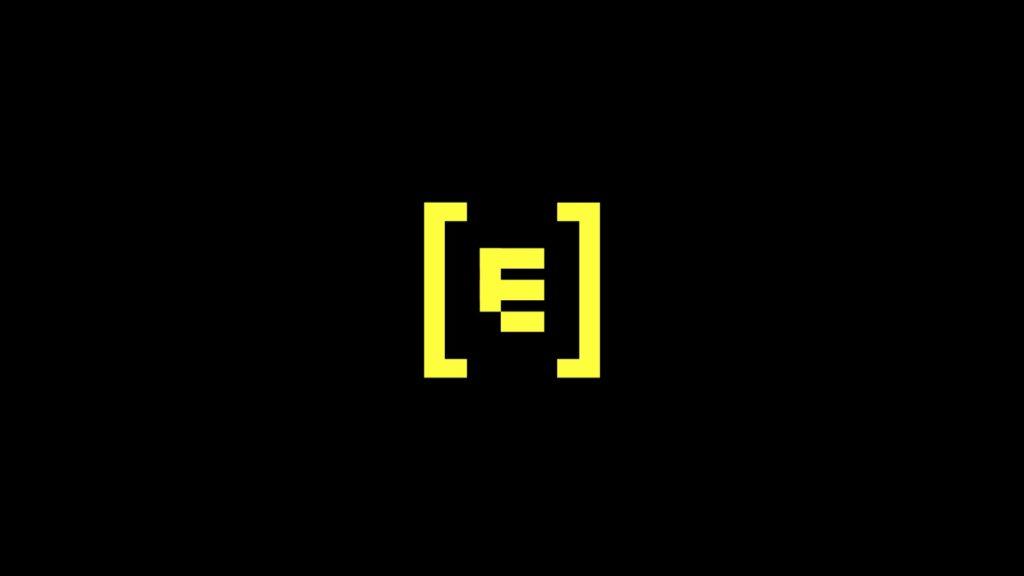 emannschaft_icon