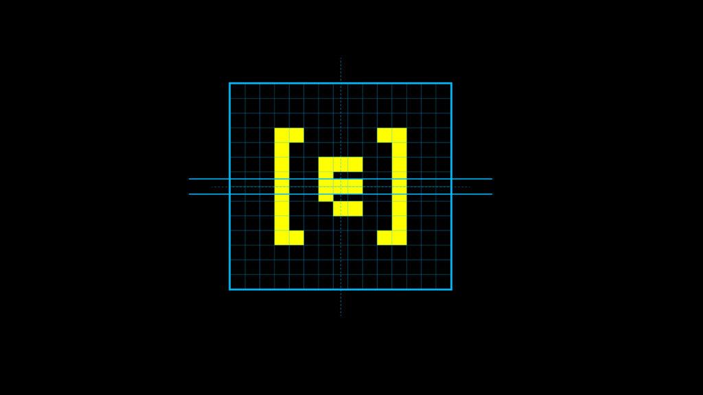 emannschaft_logo_Mesa de trabajo 1 copia