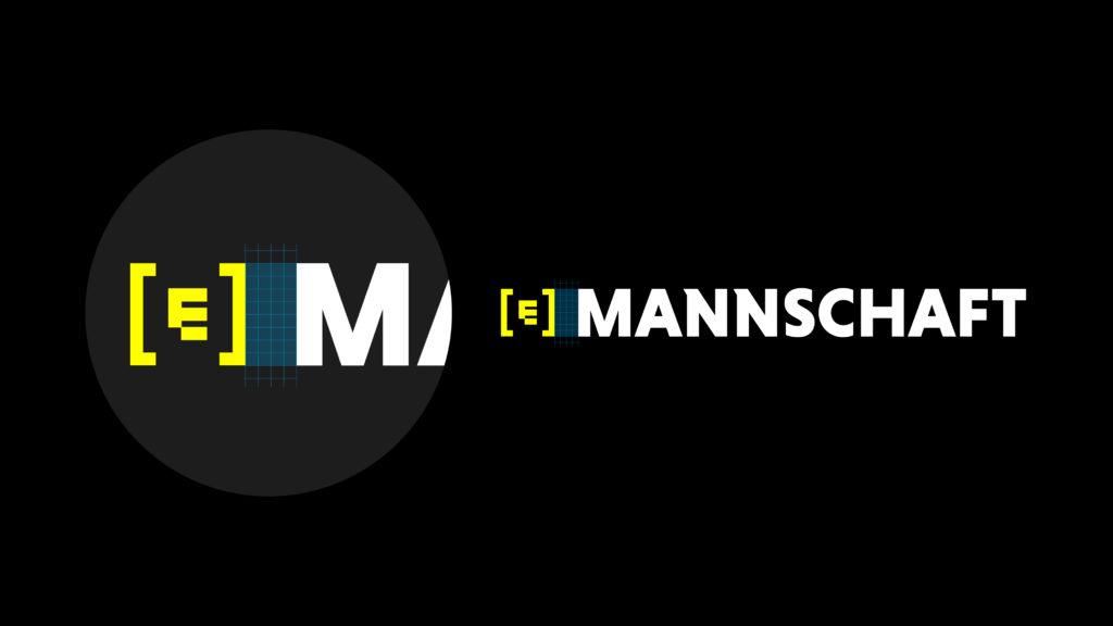 emannschaft_logo_Mesa de trabajo 1 copia 2