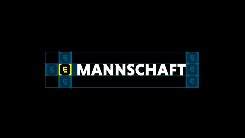 emannschaft_logo_Mesa de trabajo 1 copia 3