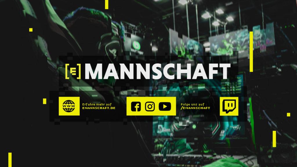 emannschaft_offline (1)